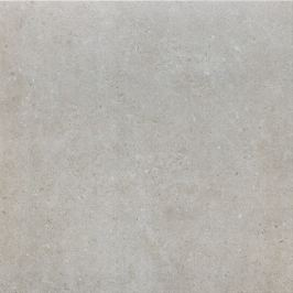 Dlažba Sintesi Explorer grigio 60x60 cm mat EXPLORER7540