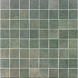 Mozaika Dom Pietra Luni marrone 30x30 cm mat DPL60M