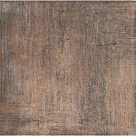 Dlažba Dom Khadi red 33x33 cm mat DKH050
