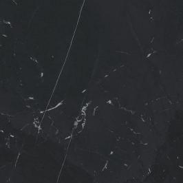 Dlažba Fineza I´Pietra riviera black 60x60 cm lappato IPIETRA60LAPBK