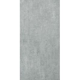 Dlažba Multi Tahiti svetlo šedá 30x60 cm, mat, rektifikovaná DAKSE513.1