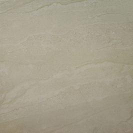 Dlažba Multi Diona light beige 60x60 cm leštěná DIONA60LBE