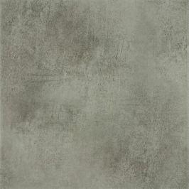 Dlažba Multi BORNEO šedá 33x33 cm, mat DAA3B129.1