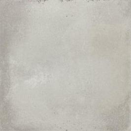 Dlažba Rako Via šedá 30x30 cm mat DAR34711.1