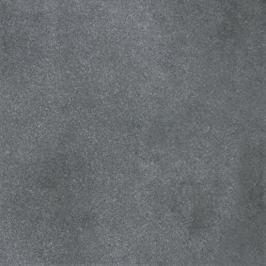 Dlažba Rako Form tmavo šedá 33x33 cm mat DAA3B697.1