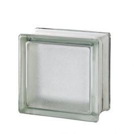 Luxfera Glassblocks MiniGlass číra 15x15x8 cm sklo MGSARC