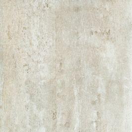 Dlažba Fineza Cement Look biela 60x60 cm mat CEMLOOK60WH