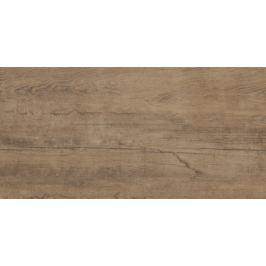 Dlažba Multi Omaha brown 31x62 cm, mat OMAHABR