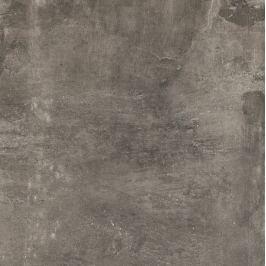 Dlažba Fineza Cement Look tmavo šedá 60x60 cm mat CEMLOOK60GR