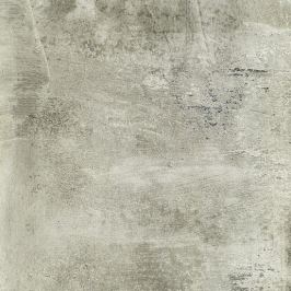 Dlažba Fineza Cement Look šedobéžová 60x60 cm mat CEMLOOK60BE