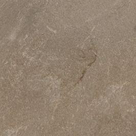 Dlažba Vitra Quarz mink 45x45 cm mat K945484