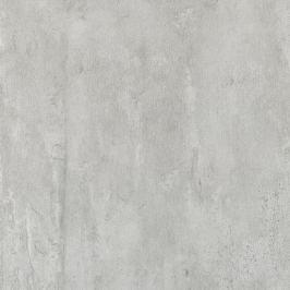 Dlažba Vitra Ice and Smoke ice grey 45x45 cm, mat K944256