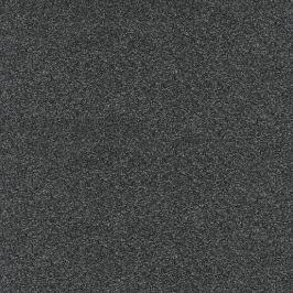 Dlažba Multi Kréta čierna 30x30 cm, mat TAA35208.1