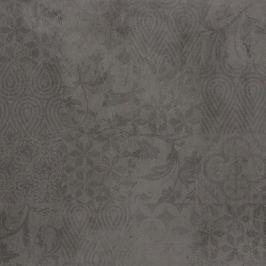 Dekor Porcelaingres Urban dove 60x60 cm mat X606291X8