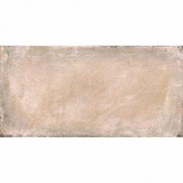 Dlažba Exagres Alhamar blanco 16x33 cm, mat ALHAMAR1633BL