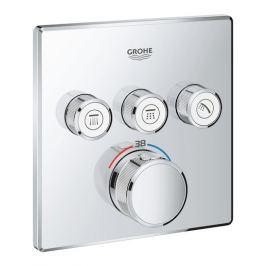 Sprchová batéria podomietková Grohe SMART CONTROL bez podomietkového telesa G29126000