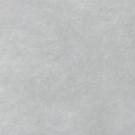 Dlažba Rako Extra svetlo šedá 60x60 cm mat DAR63723.1