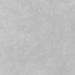 Dlažba Rako Extra svetlo šedá 45x45 cm, mat, rektifikovaná FINEZA54715