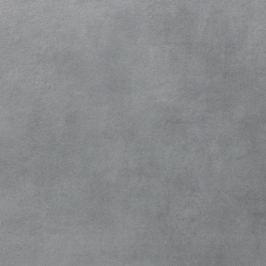 Dlažba Rako Extra tmavo šedá 45x45 cm mat DAR44724.1