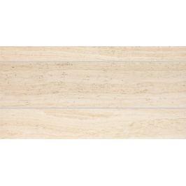 Dekor Rako Alba béžová 30x60 cm, mat, rektifikovaná DDPSE731.1