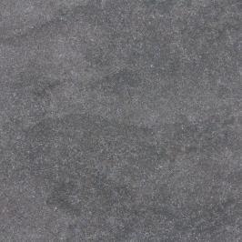 Dlažba Rako Kaamos čierna 60x60 cm mat DAK63588.1