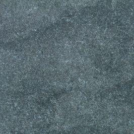 Dlažba Rako Kaamos čierna 30x30 cm, mat DAA34588.1