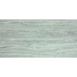 Dlažba Rako Alba šedá 30x60 cm, protišmyk, rektifikovaná DARSE733.1