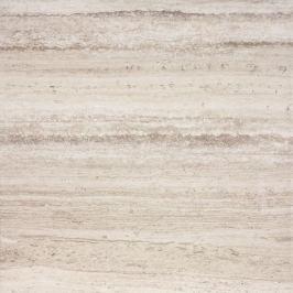 Dlažba Rako Alba hnedošedá 60x60 cm mat DAR63732.1