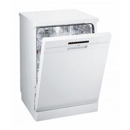 Voľne stojaca umývačka riadu Mora 60 cm SM632W