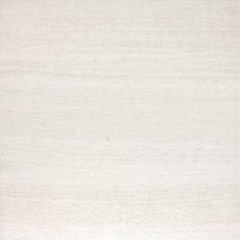 Dlažba Rako Alba slonová kosť 60x60 cm mat DAR63730.1