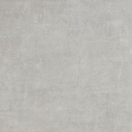 Dlažba Fineza Happy Moon šedá 45x45 cm mat SIKOOE12012