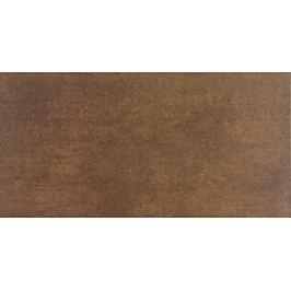 Dlažba Multi Tahiti hnedá 30x60 cm, mat DAASE520.1