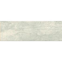 Dlažba Pastorelli Komi bianco 10x30 cm, mat KOBI13