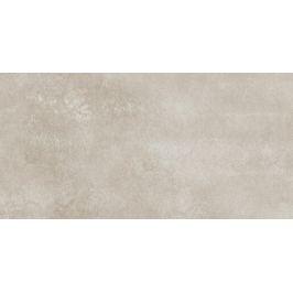 Dlažba Ragno Studio sabbia 30x60 cm mat STR4QG