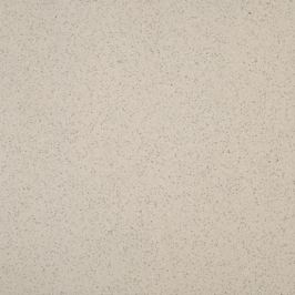 Dlažba Rako Taurus Granit Tunis 30x30 cm mat TAA35061.1