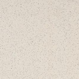 Dlažba Rako Taurus Granit sahara 20x20 cm mat TAA26062.1