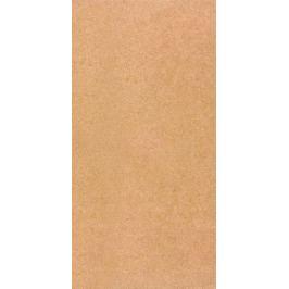 Dlažba Rako Rock žltá 30x60 cm mat DAKSE644.1