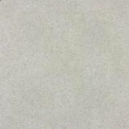 Dlažba Rako Rock biela 15x15 cm mat DAK1D632.1
