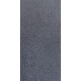 Dlažba Rako Sandstone Plus čierna 30x60 cm lappato DAPSE273.1