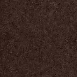 Dlažba Rako Rock hnedá 60x60 cm mat DAK63637.1