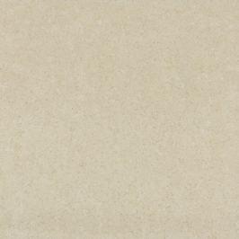 Dlažba Rako Rock slonová kosť 60x60 cm, mat, rektifikovaná DAK63633.1