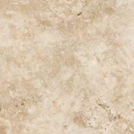 Dlažba Geotiles Tivoli noce 45x45 cm, mat TIVOLI45NO