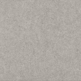 Dlažba Rako Rock svetlo šedá 60x60 cm, mat, rektifikovaná DAK63634.1