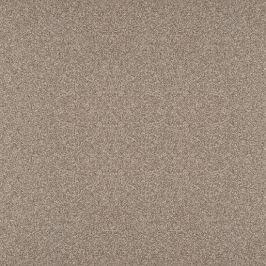 Dlažba Multi Kréta hnedá 30x30 cm, mat TAA35070.1