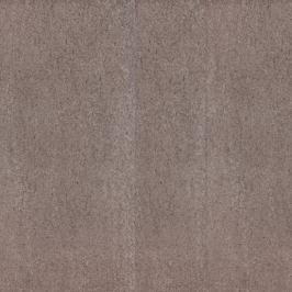 Dlažba Rako Unistone šedohnedá 33x33 cm, mat DAA3B612.1