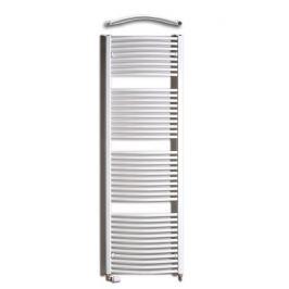 Radiátor kombinovaný Thermal Trend KDO 185x60 cm biela KDO6001850