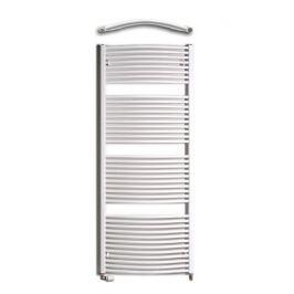 Radiátor kombinovaný Thermal Trend KDO 185x75 cm biela KDO7501850
