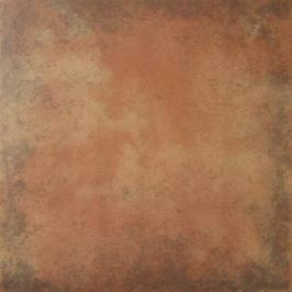 Dlažba Multi Sumatra cotto 33x33 cm, mat GAR3B069.1