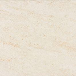 Dlažba Rako Pietra svetlo béžová 60x60 cm reliéfní DAR63628.1