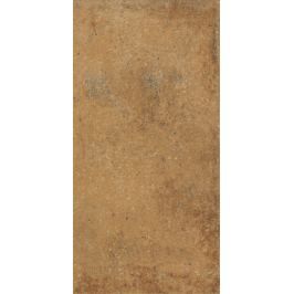 Dlažba Rako Siena hnedá 22,5x45 cm mat DARPP664.1